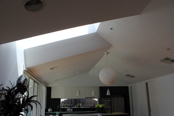 Ceiling Renovation Melbourne